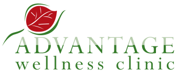 Advantage Wellness Clinic
